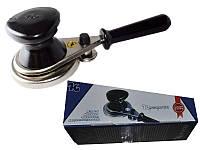 Машинка закаточная (Ключ закаточный) полуавтомат Кременчуг