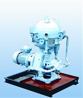Сепаратор дизельного топлива СДТ1-4