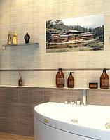 Golden Tile коллекция - Bamboo