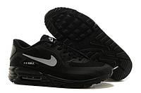3018b6bd Nike air max 90 lunar в Украине. Сравнить цены, купить ...