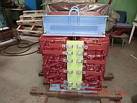 Сухой однофазный трансформатор ОСП 5,0-100кВА