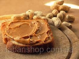 Правда и мифы об арахисовой пасте