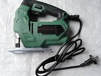 Лобзик Craft-tec PXJS-125 700