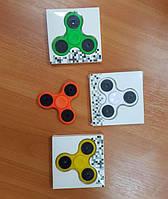 Спиннер (Spinner) игрушка