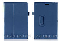 Чехол для планшета Asus Transformer Book T100TA (чехол-книжка Elite)