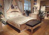 Cпальня Bella cassa