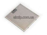 Фильтр жировой для вытяжки 278*316 WH 20A D60,WH 22-60