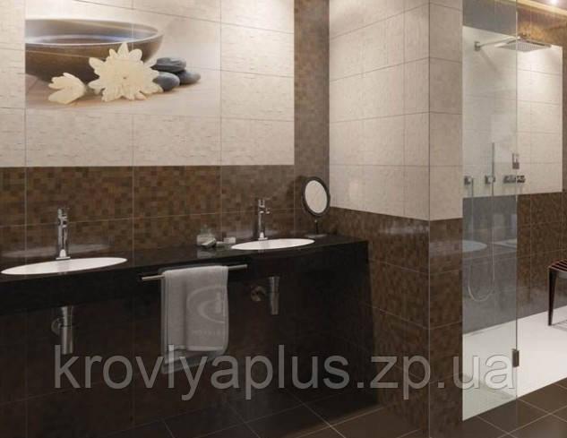 Купить ванную комнату бали размеры мебели для ванны