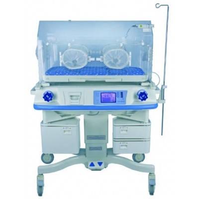 Инкубатор для новорожденных BabyGuard I-1120, фото 2