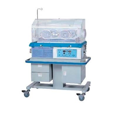 Инкубатор для недоношенных детей BabyGuard I-1103, фото 2