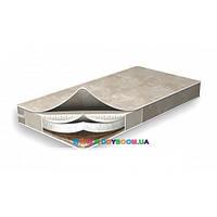 Матрас Flitex Latex Hollow, 10 см FT10.4.04