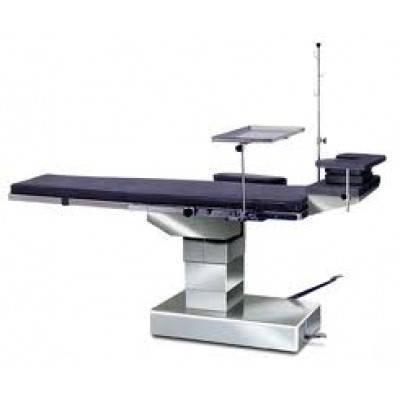 Операционный стол Surgery 8500 Oph, фото 2