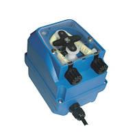 Aquaviva Перистальтический дозирующий насос AquaViva универсальный 1,5-4 л/ч (PPR0004A1283_A) с ручн. регулир.