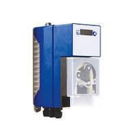 Aquaviva Перистальтический дозирующий насос AquaViva Ph 1,5 л/ч (KXPH1H1HM1004) с авто. регулир.