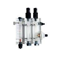 Aquaviva Ячейка AquaViva для измерения PH-RX-CL (9900103050) модульная