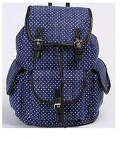 Ранец-рюкзак Safari 1 отделения  97001
