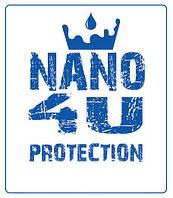 Водоотталкивающая пропитка Nano4U Protection FABRIC
