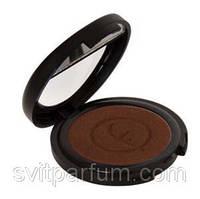 Тени для бровей Flormar Eyebrow Shadow, тени хорошего качества