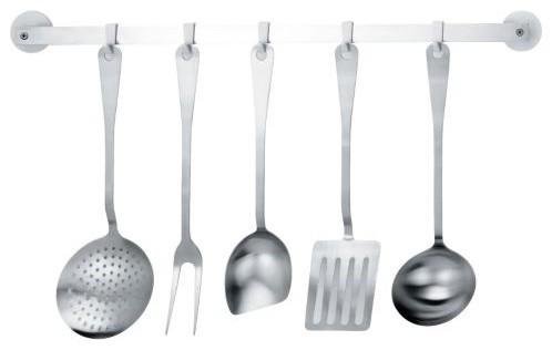 Инвентарь для кухни
