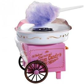 Аппараты для мороженого, Сладкой ваты, Попкорна