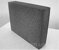 Foamglas Т4+, пеностекло размером 450х600х50мм (Бельгия), фото 1