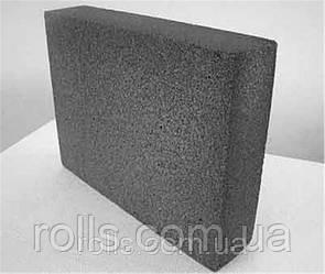 Foamglas Т4+, пеностекло размером 450х600х50мм (Бельгия)
