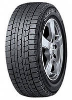 Dunlop  Graspic DS3 225/45 R17 Зимние 91 Q