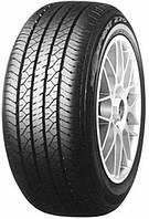 Dunlop  SP Sport 270 235/55 R18 Летние 100 H