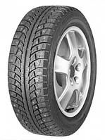 Gislaved  Nord Frost 5 225/45 R17 Зимние 94 T