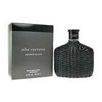 John Varvatos Artisan Black EDT 125ml (ORIGINAL)
