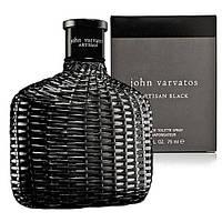 John Varvatos Artisan Black EDT 75ml (ORIGINAL)