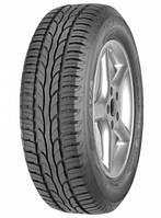 Sava  Intensa HP 215/55 R16 Летние 93 V
