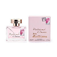 John Galliano Parlez-moi d'Amour EDP 30ml (ORIGINAL)