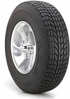 Firestone  WinterForce 205/55 R16 Зимние 91 S