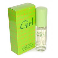 Gian Marco Venturi	Girl EDT 30ml (ORIGINAL)