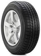 Bridgestone  Blizzak WS70 215/60 R17 Зимние 96 T