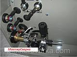 Сварочный полуавтомат инверторного типа Авангард MIG 280Р, фото 4