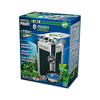 Внешний фильтр JBL CristalProfi e1502 Greenline, 1400 л/ч