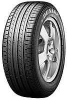 Dunlop  SP Sport 01 A/S 245/45 R17 Всесезонные 95 V