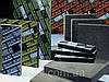 Foamglas Т4+, 450х600х60мм (Бельгия), фото 3