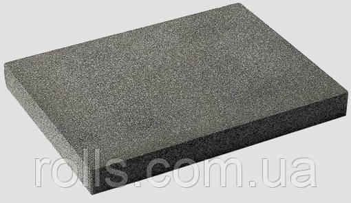Foamglas Т4+, 450х600х60мм (Бельгия)