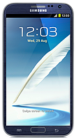 "Китайский Samsung Galaxy Note 2, МЕГА дисплей 5"", Wi-Fi, 2 SIM, ТВ, 3-D обои. Супер цена!"