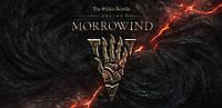 The Elder Scrolls Online: Morrowind, ESD - электронная лицензия
