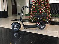 Электробайк CityCoco Mini