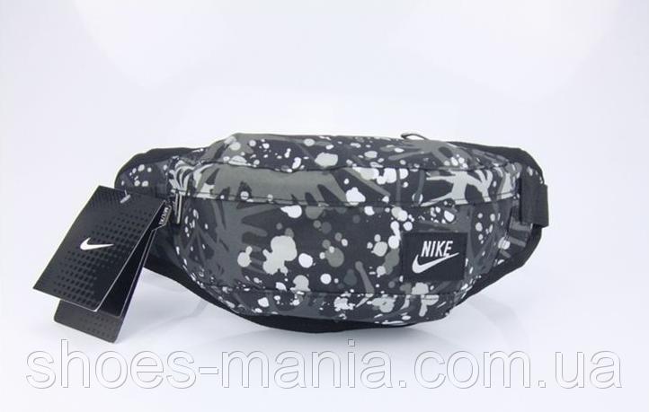 Поясная сумка Nike, цена 430 грн., купить в Днепре — Prom.ua (ID ... 695e03c7674