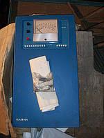 Коммутатор линейный КЛ2101