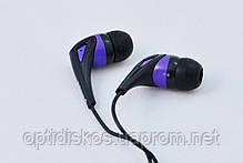 Наушники вакуумные, копия Sony MDR-9005D, фото 3
