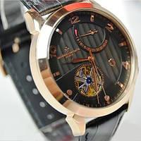 Мужские механические часы Vacheron Constantin  VK5298, фото 1