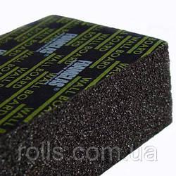 Foamglas WallBoard пеностекло для «мокрых фасадов», 1200х600х60мм (Бельгия)