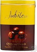 Фундук Jubilen в молочном шоколаде 320г